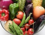むくみ解消に効果的な野菜