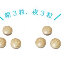 商品紹介画像2